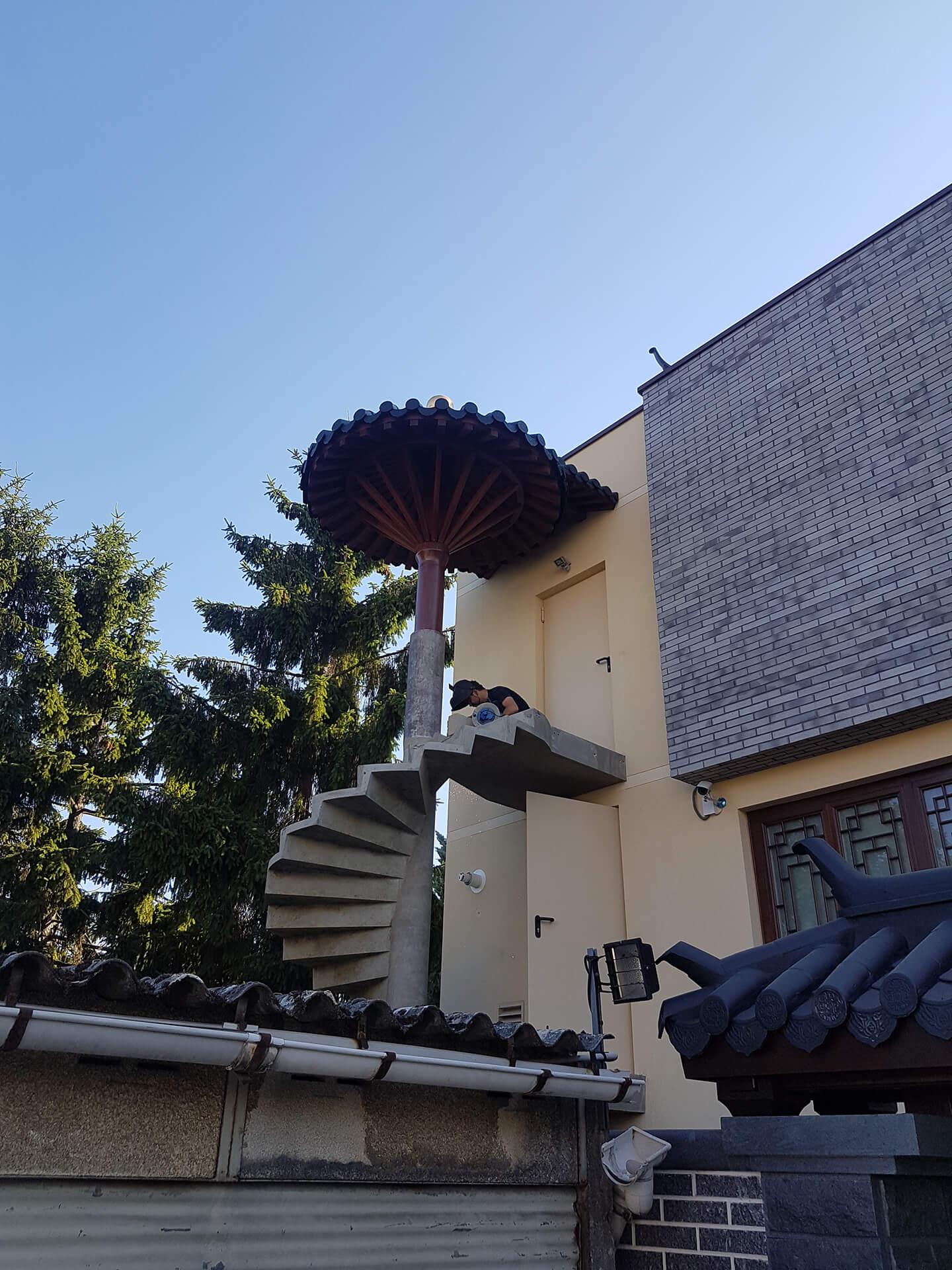 lopes e caldas pagode